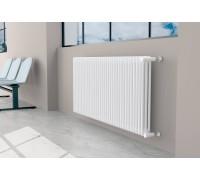 Радиатор отопления трубчатый Zehnder Charleston 3050 боковое подключение