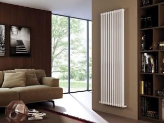 Какие радиаторы отопления ставить в доме