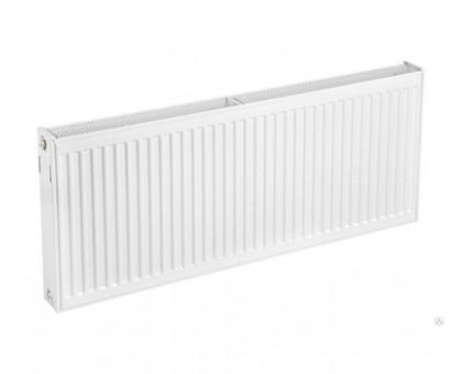 Радиатор AXIS 22 300х 400 Classic