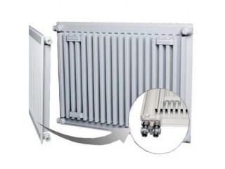 Недорогие радиаторы отопления. Как выбрать?