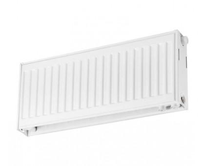Радиатор AXIS 22 500х 400 Ventil