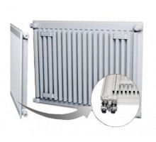 Радиатор AXIS 11 500х 600 Ventil
