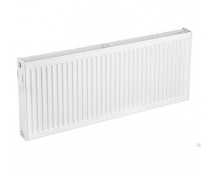 Радиатор AXIS 22 500х 1000 Classic