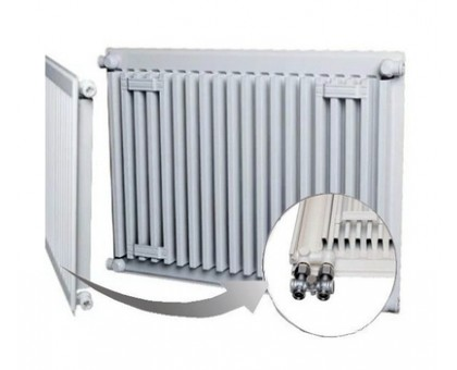 Радиатор AXIS 11 500х 1000 Ventil