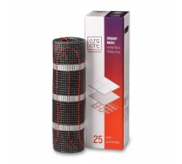 Теплый пол ERGERT Basic 150 ETMB-150-3.5 кв.м