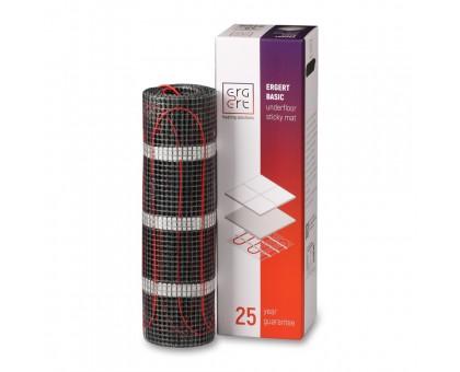Теплыйпол ERGERT Basic 150 ETMB-150-4.0 кв.м