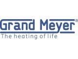 Grand Meyer (21)