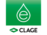 Clage (21)