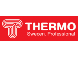 Thermo (56)