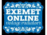 Exemet (240)