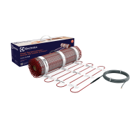 Теплый пол Electrolux Easy Fix Mat EEFM 2-150-11
