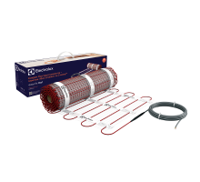 Теплый пол Electrolux Easy Fix Mat EEFM 2-150-1