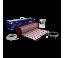 Теплый пол Electrolux Eco Mat EEM 2-150-6