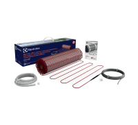 Теплый пол Electrolux Eco Mat EEM 2-150-7