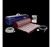 Теплый пол Electrolux Eco Mat EEM 2-150-11