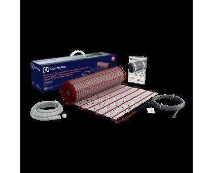 Теплый пол Electrolux Eco Mat EEM 2-150-12