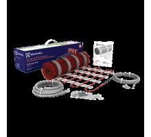 Теплый пол Electrolux Multi Size Mat EMSM 2-150-0,5