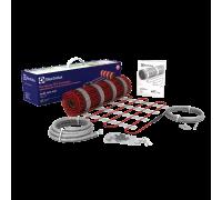 Теплый пол Electrolux Multi Size Mat EMSM 2-150-4