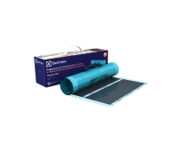 Теплый пол Electrolux Thermo Slim ETS 220-8