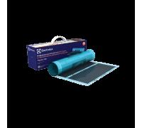 Теплый пол Electrolux Thermo Slim ETS 220-9