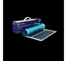 Теплый пол Electrolux Thermo Slim ETS 220-10