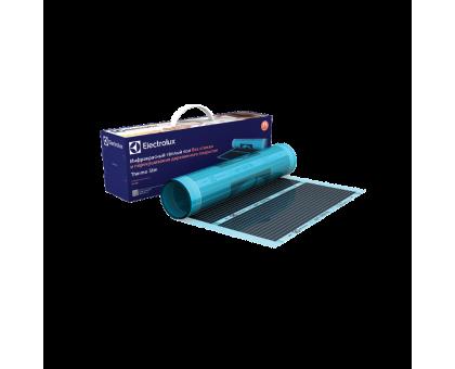 Теплый пол Electrolux Thermo Slim ETS 220-2