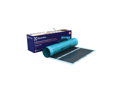 Теплый пол Electrolux Thermo Slim ETS 220-6