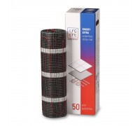 Теплыйпол ERGERT Extra 150 ETME-150-2.5 кв.м