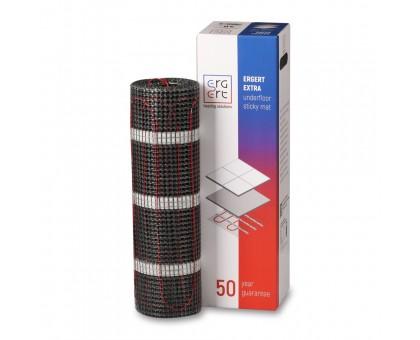 Теплыйпол ERGERT Extra 150 ETME-150-4.0 кв.м