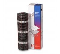 Теплыйпол ERGERT Extra 150 ETME-150-6.0 кв.м