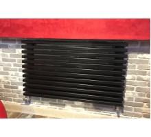 Радиатор отопления трубчатый Loten Grey Z длина 750