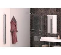 Полотенцесушитель водяной Приоритет Mini 2 (1200х85мм)