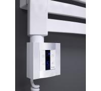 Блок управления KTX 4 белый c кабелем