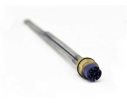 Нагревательный элемент TS1 400w