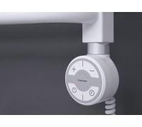 ТЭН MOA 300w белый c кабелем