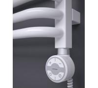 ТЭН MOA 600w белый c кабелем