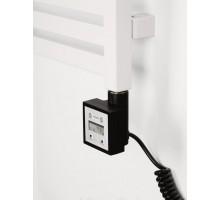 Блок управления KTX 3 черный c кабелем