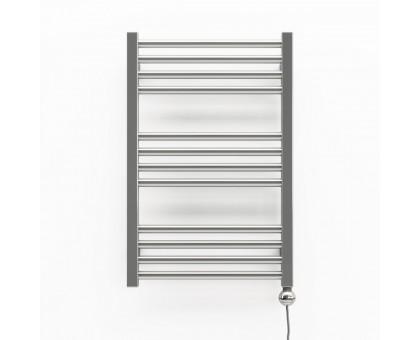 Полотенцесушитель электрический Terma Fiona 660x530 белый