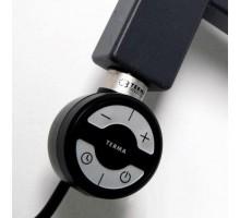 ТЭН MOA 400w черный c кабелем