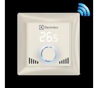 Терморегулятор Electrolux ETS-16 (Smart) (NEW)